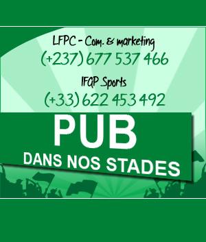 L1 pub bloc