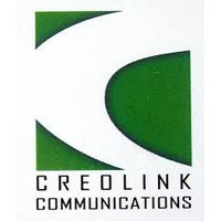 CREOLINK